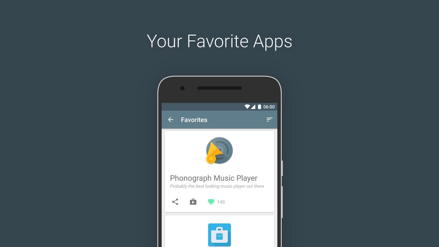 Best Apk Apps