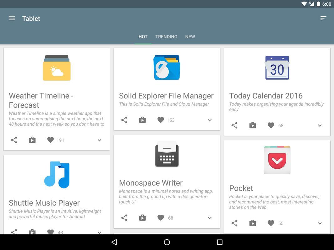 Aplikasi Unduh Video Gratis Google Chrome Espanol Herexfile