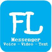 FL Messenger icon