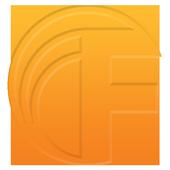 Flowdock icon