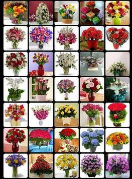Flower Vase apk screenshot