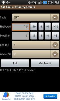 ASL Tools apk screenshot