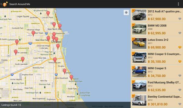 FlyDroid apk screenshot
