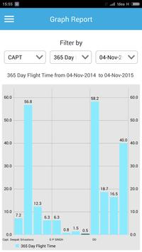 FlyPal-CRS apk screenshot