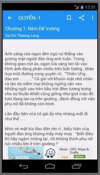 Cô Bé Thơ Ngây Đừng Hòng Trốn apk screenshot