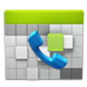 Appointment Dialer icon
