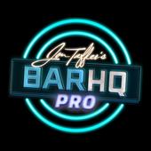 BarHQ icon