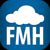 FMH Mobile icon