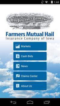 FMH Mobile poster