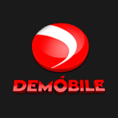 Demóbile Móveis icon