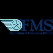 FMS FleetLease icon
