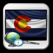 Best TV Guide Colorado's icon