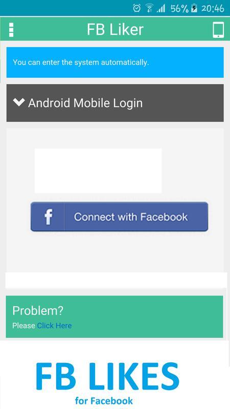Fb Apk App