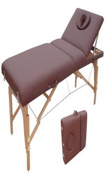 comfort massage apk screenshot