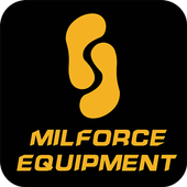 Milforce Military Boots icon