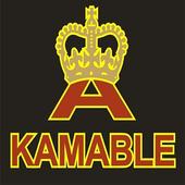 Kamable icon