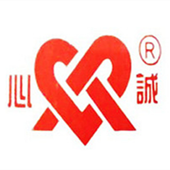 XINCHENG pneumatic fender icon