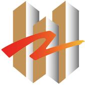 ZW Aluminum icon