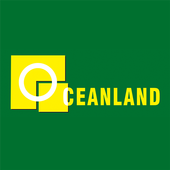OCEANLAND CERAMICS HD icon