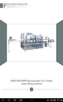 Green Water Treatment HD apk screenshot