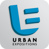 Urban Expositions icon