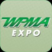 WPMA icon