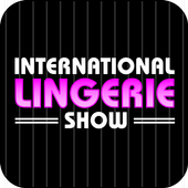 International Lingerie Show icon