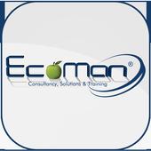 EcoMan Training & Consultancy icon
