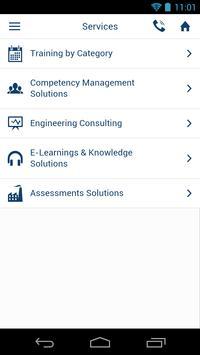 EcoMan Training & Consultancy apk screenshot