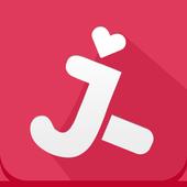 고백점프 icon
