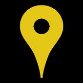 Mobile Data Collector (DEMO) icon