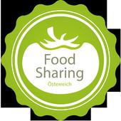 Foodsharing Österreich icon