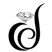 CDDIAM icon