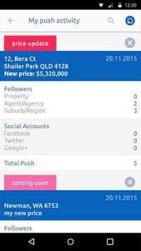 followit agent apk screenshot