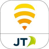 JT Fon icon