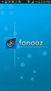 Fonooz Classic poster