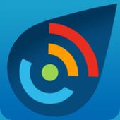 Fonooz - The Best Calling App icon