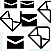 Formal&InLetter icon