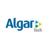 Algar Tech icon