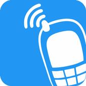 everSENSE icon