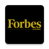 Forbes AFRIQUE icon