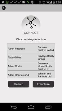 Bayleys 2014 apk screenshot