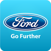 Ford VietNam icon