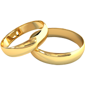Marry with Muslims icon