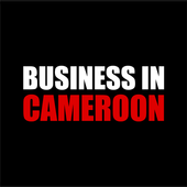 Business In Cameroon icon