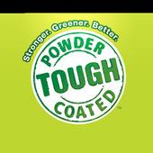 Liquid-Powder Cost Estimator icon
