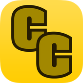 Continental Cargo Owner Kit icon