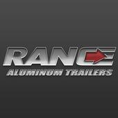 Rance Aluminum Trailer Kit icon