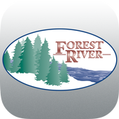 Forest River RV Owner's Kit icon
