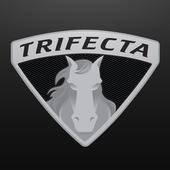 Trifecta Pontoon Owner's Kit icon